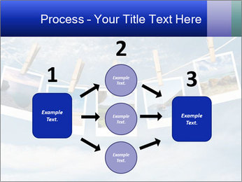 0000073746 PowerPoint Template - Slide 92