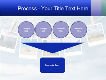 0000073746 PowerPoint Template - Slide 93