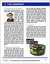 0000073746 Word Template - Page 3