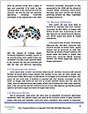 0000073746 Word Template - Page 4