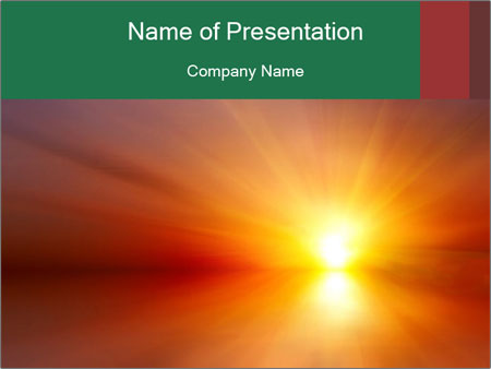 0000073747 PowerPoint Templates