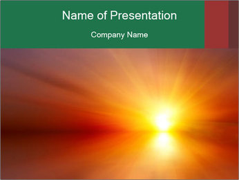 0000073747 PowerPoint Template