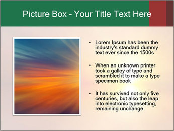 0000073747 PowerPoint Template - Slide 13
