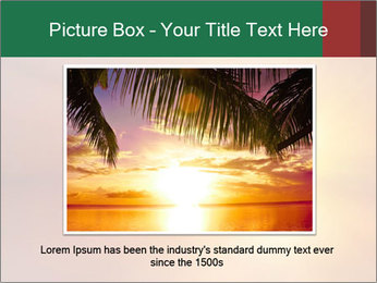 0000073747 PowerPoint Template - Slide 15
