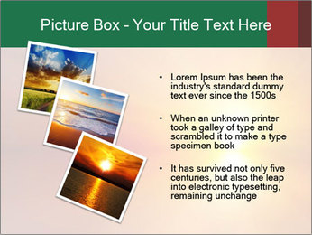 0000073747 PowerPoint Templates - Slide 17