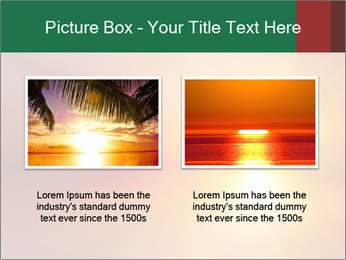 0000073747 PowerPoint Template - Slide 18