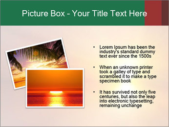 0000073747 PowerPoint Templates - Slide 20