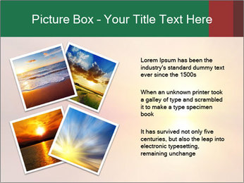 0000073747 PowerPoint Templates - Slide 23
