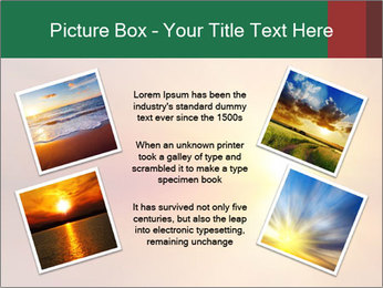 0000073747 PowerPoint Templates - Slide 24