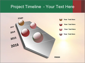 0000073747 PowerPoint Template - Slide 26