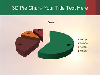 0000073747 PowerPoint Template - Slide 35