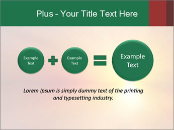 0000073747 PowerPoint Template - Slide 75