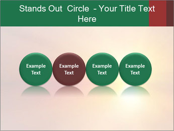 0000073747 PowerPoint Template - Slide 76