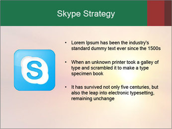 0000073747 PowerPoint Template - Slide 8