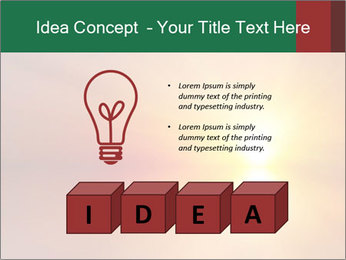 0000073747 PowerPoint Template - Slide 80