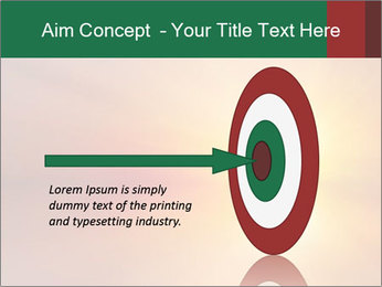 0000073747 PowerPoint Template - Slide 83