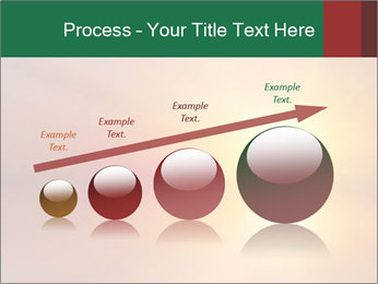 0000073747 PowerPoint Templates - Slide 87