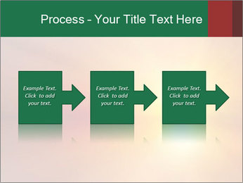 0000073747 PowerPoint Templates - Slide 88