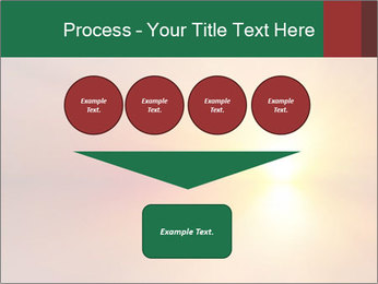 0000073747 PowerPoint Template - Slide 93