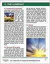 0000073747 Word Template - Page 3