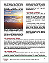 0000073747 Word Template - Page 4