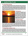 0000073747 Word Template - Page 8