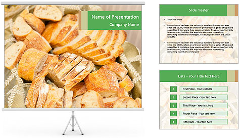 0000073748 PowerPoint Template