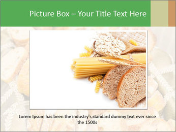 0000073748 PowerPoint Template - Slide 16