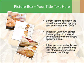 0000073748 PowerPoint Template - Slide 17