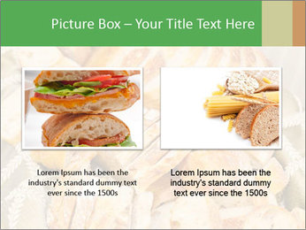 0000073748 PowerPoint Template - Slide 18