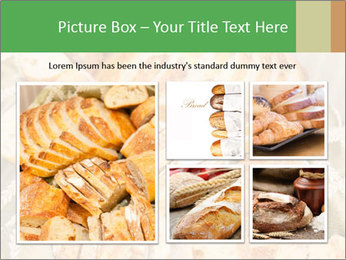 0000073748 PowerPoint Template - Slide 19