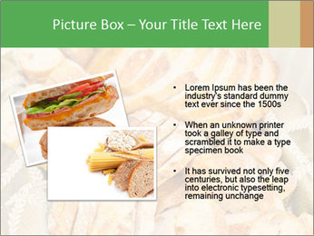 0000073748 PowerPoint Template - Slide 20