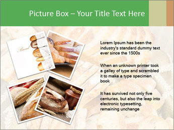 0000073748 PowerPoint Template - Slide 23