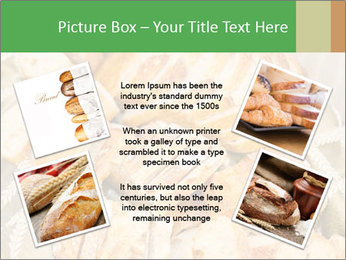 0000073748 PowerPoint Template - Slide 24