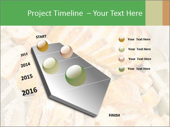 0000073748 PowerPoint Template - Slide 26