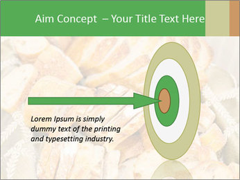 0000073748 PowerPoint Template - Slide 83