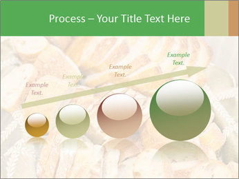 0000073748 PowerPoint Template - Slide 87