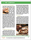 0000073748 Word Template - Page 3