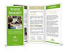 0000073749 Brochure Template