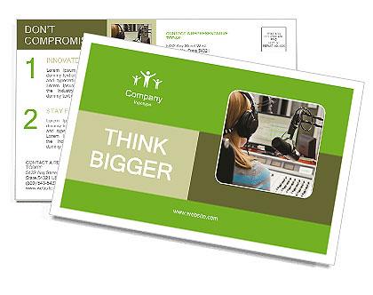 0000073749 Postcard Template