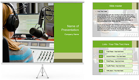 0000073749 PowerPoint Template