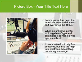 0000073749 PowerPoint Templates - Slide 13