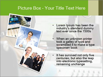 0000073749 PowerPoint Templates - Slide 17