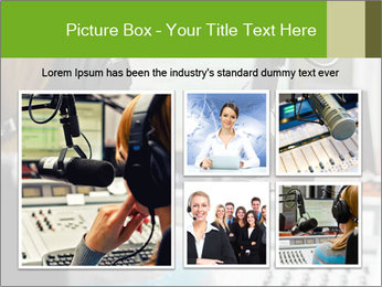 0000073749 PowerPoint Templates - Slide 19