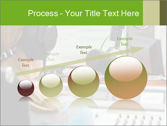 0000073749 PowerPoint Templates - Slide 87