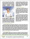 0000073749 Word Templates - Page 4