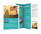 0000073750 Brochure Template