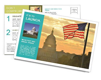 0000073750 Postcard Templates