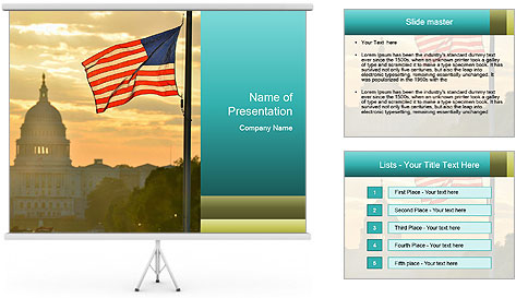 0000073750 PowerPoint Template