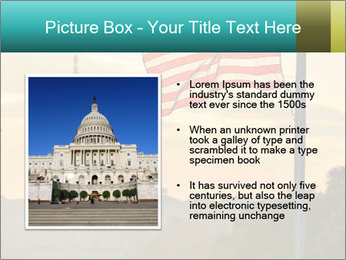0000073750 PowerPoint Templates - Slide 13